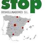 Limpieza de chimeneas en la Comunidad de Madrid
