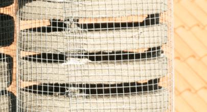 Limpieza de Shunts comunitarios: ventilación sin riesgo en tu Comunidad