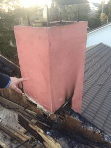 Ahorrar-en-limpieza-de-chimenea