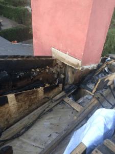 Los falsos ahorros en calefacci n en un hogar stop - Ahorrar calefaccion gasoil ...