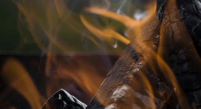 Mi chimenea hace humo: 6 soluciones de nuestros expertos