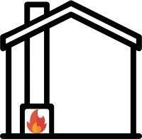 10 consejos para el buen uso de las chimeneas