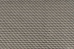 aislar el tejado de tu casa