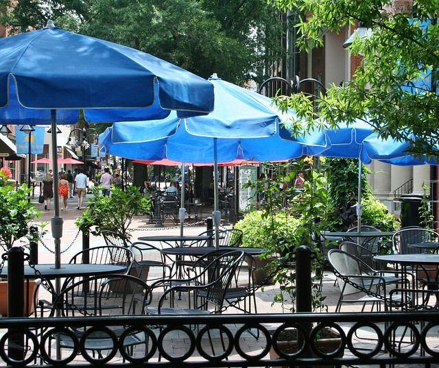 ¿Quieres reabrir un Restaurante con las máximas garantías para tu clientela y proteger a tus propios empleados?