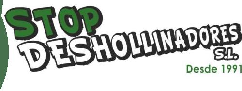 Stop Deshollinadores en toda España